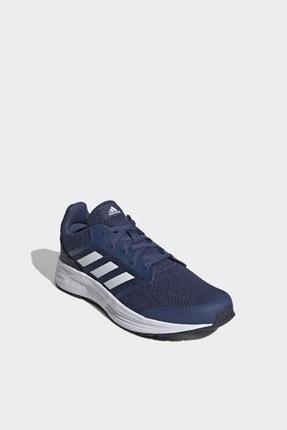 adidas GALAXY 5 Lacivert Erkek Koşu Ayakkabısı 100663983 1
