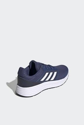 adidas GALAXY 5 Lacivert Erkek Koşu Ayakkabısı 100663983 2