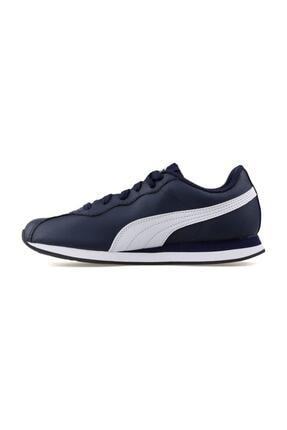 Puma 36677303 Turin Iı Kadın Spor Ayakkabı 2