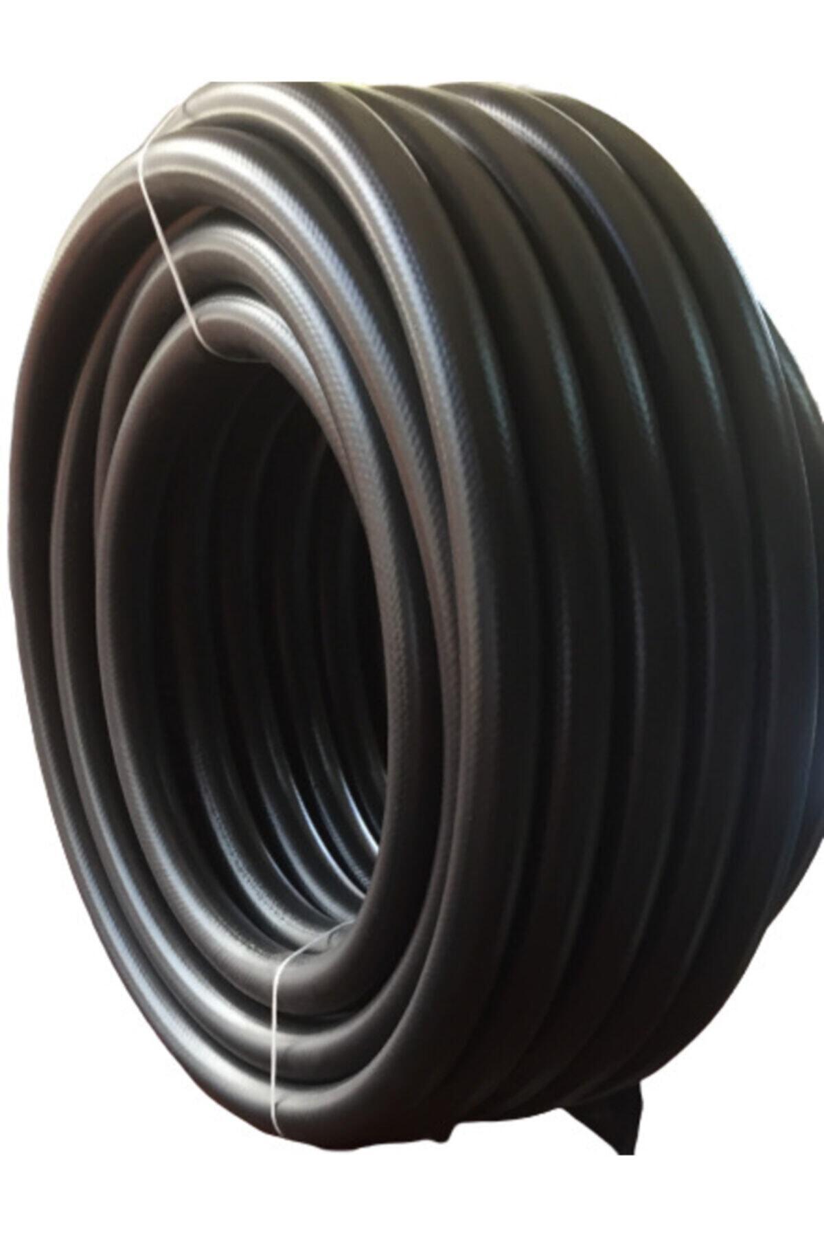 ironhose 50 Metre 1