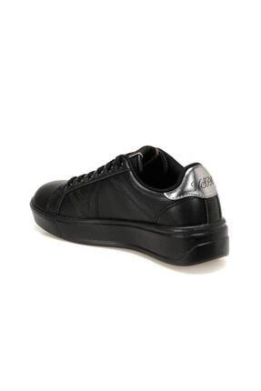 US Polo Assn Kadın Siyah Ayakkabı 2