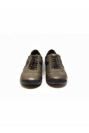 ALBERTO GUARDIANI Erkek Ayakkabı 3