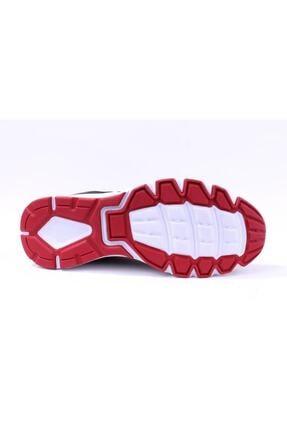 Kinetix Gibson Siyah Erkek Koşu Ayakkabısı 3