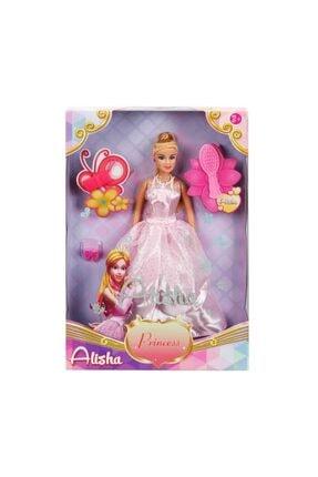 Alisha Güzel Prenses GUB2000001150842
