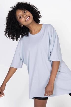 Addax Basic T-shirt P9439 - F3 0