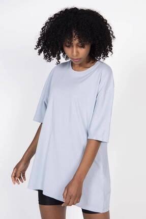 Addax Basic T-shirt P9439 - F3 3