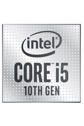 Intel Core I5 10400f 2.9ghz 12mb 6çekirdekli Vga Yok 1200p 65w Kutulu+fanlı 0