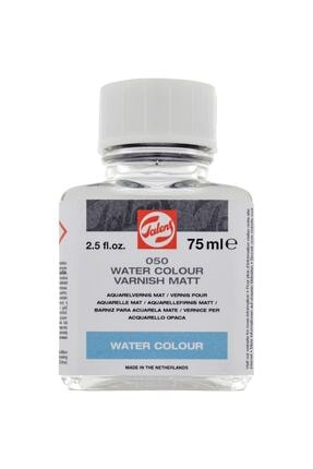 Talens Mat Suluboya Verniği 050 75 ml (Watercolour Varnish Matt) 0