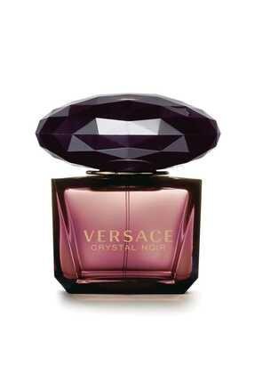 Versace Crystal Noır Edt 90 ml Kadın Parfüm 8018365071469 0