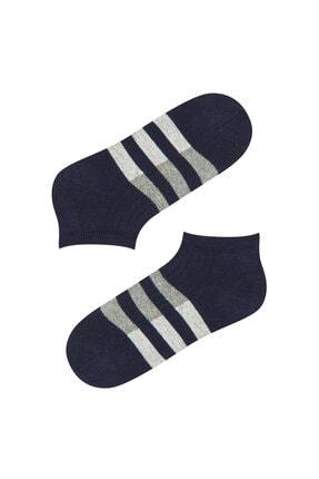 Penti Erkek Çocuk Patik Çorap 2li 1