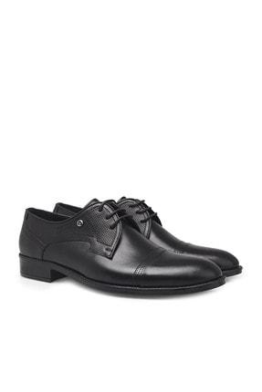 Pierre Cardin Erkek Klasik Ayakkabı 2