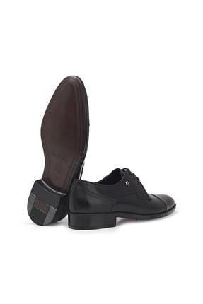 Pierre Cardin Erkek Klasik Ayakkabı 3