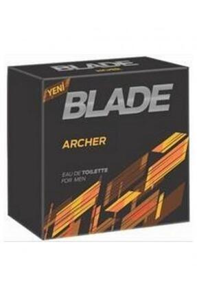 Blade Edt 100ml Archer 0