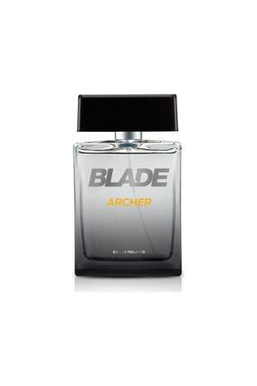 Blade Edt 100ml Archer 1