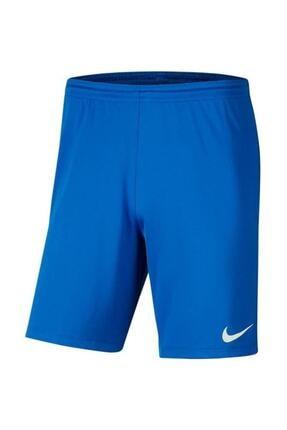 Nike Erkek Şortu Dry Park  Iıı Nb K 0