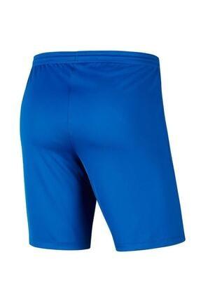 Nike Erkek Şortu Dry Park  Iıı Nb K 2