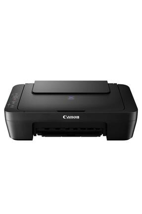 Canon Inkjet E-414 Pıxma Yazıcı-tar-fot 0