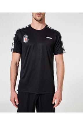 Beşiktaş Adıdas Antrenman Retro T-shırt 19-20 Dt3043 2