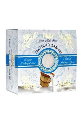 Thalia Doğal Keçi Sütü Özlü Sabun 150 gr 0