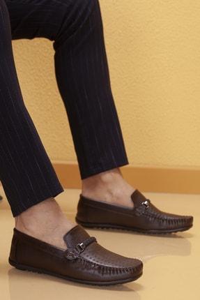 Daxtors D016 Günlük Ortopedik Baba Ayakkabısı 2