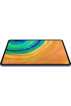 Huawei Huaweı Matepad Pro - Kalem Hediye - Midnight Grey 3