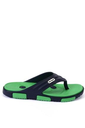 OPAL Erkek Terlik Yeşil SA10SE084