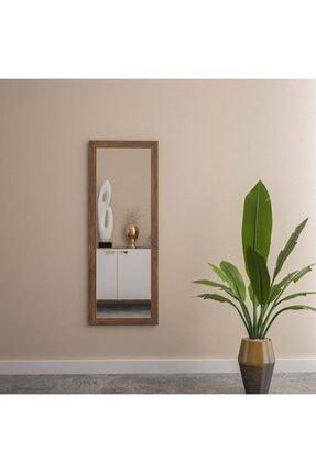 tino furniture Dekoratif Çocuk Odası Yatak Odası Duvar Ayna 110x40 1