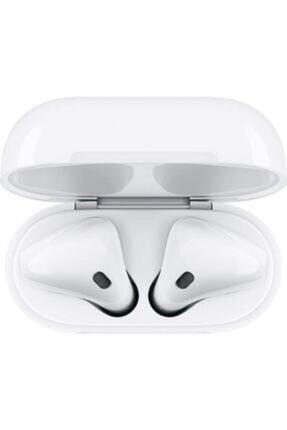 Pell Iphone Uyumlu  2. Nesil Bluetooth Kulaklık 3