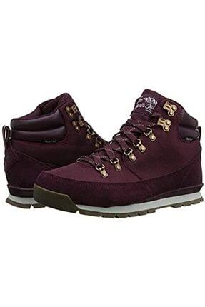 تصویر از کفش کوهنوردی زنانه کد T0CLU7JAS