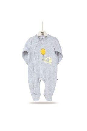 Bebek Tulum resmi