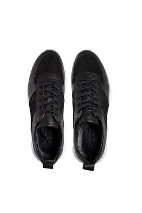 Kemal Tanca 801 K6 P Erkek Ayakkabı 4