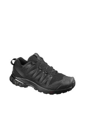 Salomon XA Pro 3D V8 Erkek Outdoor Ayakkabı L40987400 0