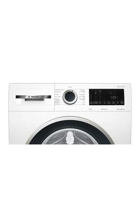 Bosch WGA142X1TR 9 Kg 1200 Devir Çamaşır Makinesi 1