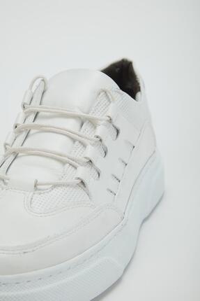 Muggo Erkek Sneaker 4