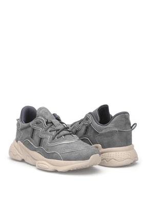 Dark Seer Füme Unisex Sneaker 1