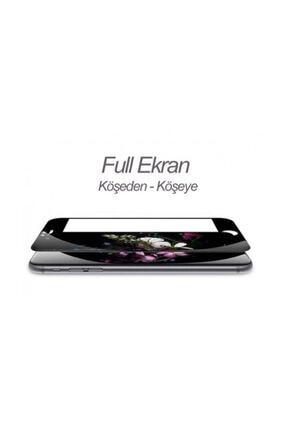 Telefon Aksesuarları Iphone 6-6s Kavisli Tam Kaplayan 9d Ekran Koruyucu Film 2