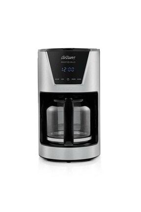 Arzum Ar3081 Brewtime Delux Filtre Kahve Makinesi Hediyeli 1