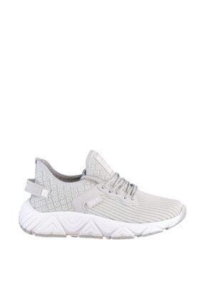 Soho Exclusive Buz Kadın Sneaker 15772 3