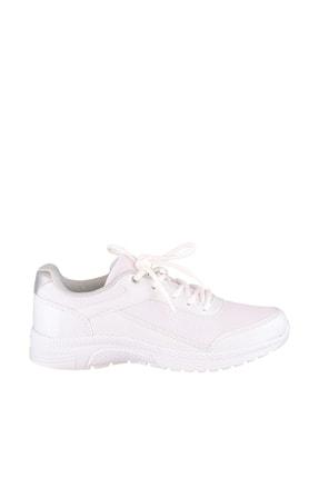 Soho Exclusive Kadın Beyaz Sneaker 15930 3