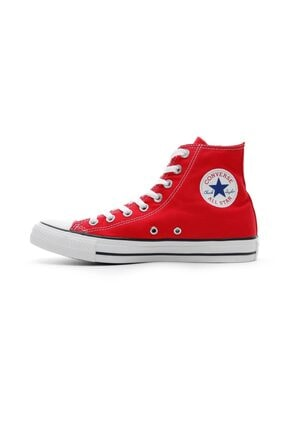 Converse Unisex Sneaker - 9621 - 9621 0