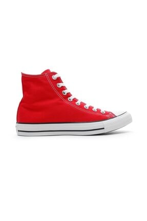 Converse Unisex Sneaker - 9621 - 9621 4
