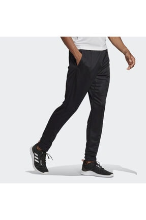 adidas M SL KT C T Siyah Erkek Eşofman 101079884 1