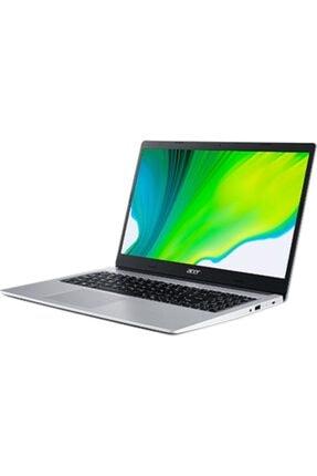 """ACER Aspire A315-23 Amd Athlon 3050u 4gb 256gb Ssd Windows 10 Home 15.6"""" Nx.hvuey.003 2"""
