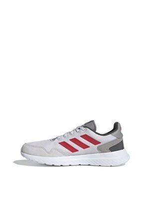 adidas ARCHIVO Beyaz Erkek Koşu Ayakkabısı 100531388 3