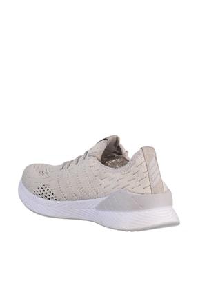 Soho Exclusive Buz Kadın Sneaker 15777 4
