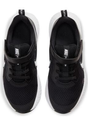Nike Nike Bq5672-003 Revolution 5 Küçük Çocuk Koşu Ayakkabısı 1