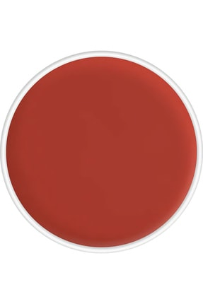 Kryolan Refill Ruj Lip Rouge Classic 01209 Lc150 0