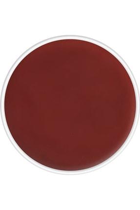 Kryolan Refill Sedefli Ruj Lip Rouge Pearl 01209 Lcp688 0