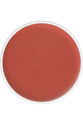 Kryolan Refill Ruj Lip Rouge Fashion 01209 Lf401 0