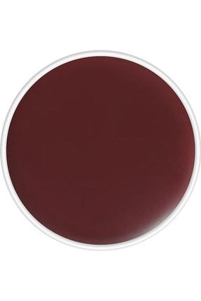 Kryolan Refill Sedefli Ruj Lip Rouge Pearl 01209 Lcp620 0